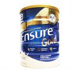 Harga Ensure dan Cara Penyajiannya Untuk Nutrisi Tambahan Dewasa hingga Lansia