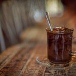 Tak Hanya Enak, Ini 6 Manfaat Konsumsi Minuman Coklat Pada Pagi Hari