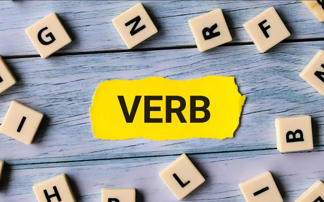 Penggunaan Have dan Has sebagai Verb dan Auxiliary Verb